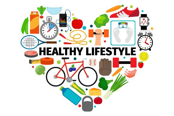 Image result for health education
