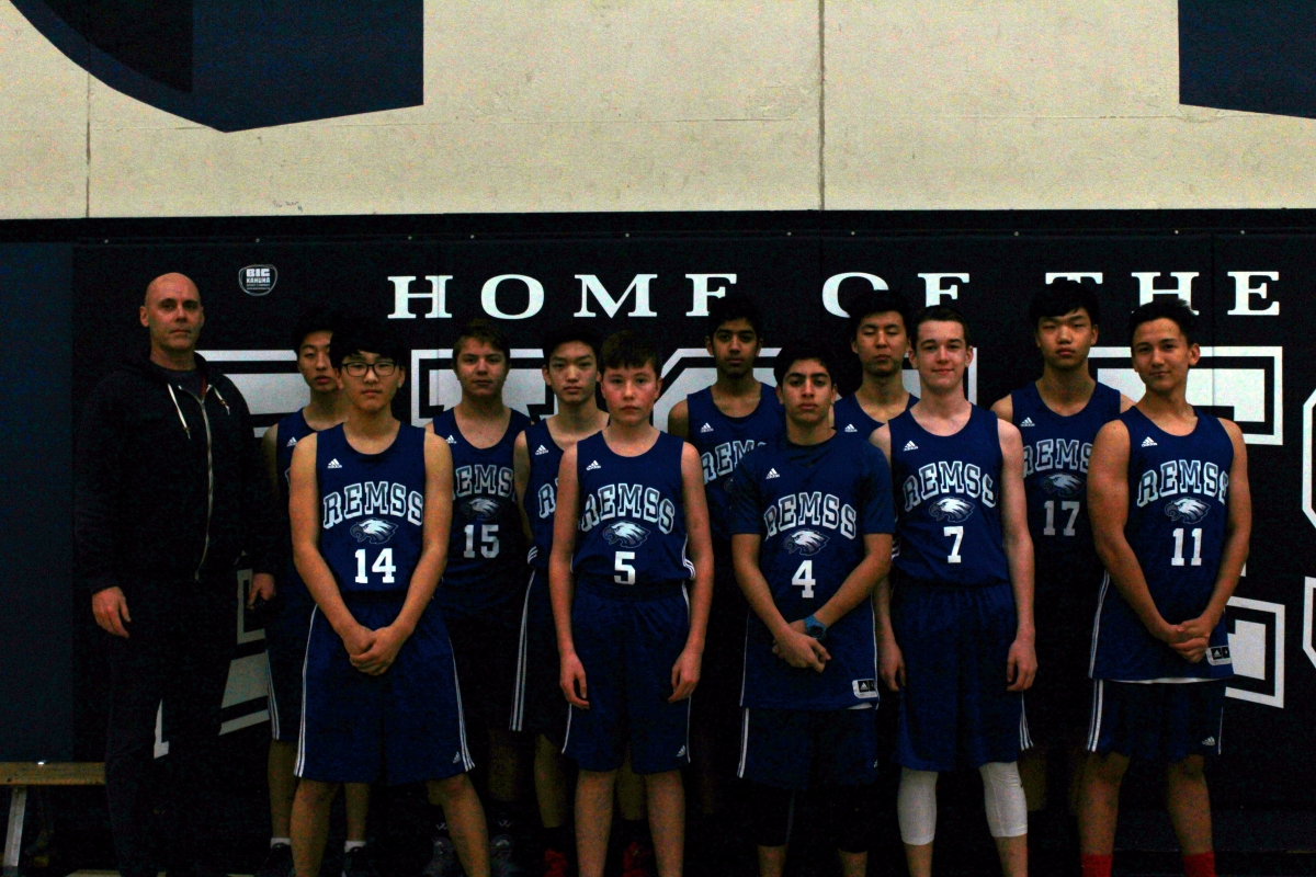 Jr.Boys2Team